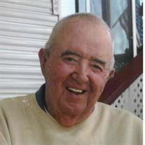 Raymond Patrick Muldoon - Raymond-Muldoon-1443034727
