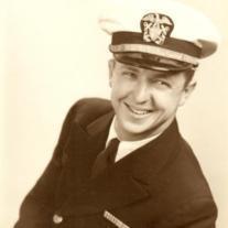 Mr. Millard Franklin Kirk