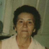 Mrs. Linda L. Shifflett