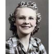 Lorraine G. Oynes