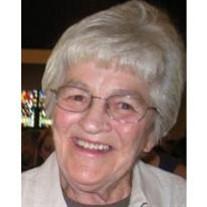 Rosemarie C.  Malacarne