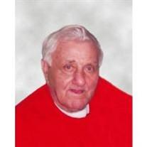 Charles W. Riley