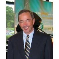 Charles  Sutter