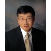Kar Chun Yu