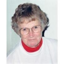 Ann Stultz