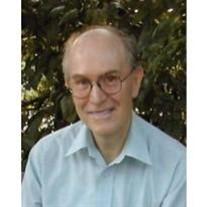 Kurt Schenk