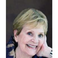 Dorothea   Marie Goggin