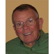 Jerry  Dillard Rowzie