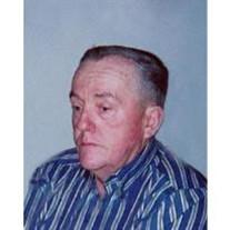 Kenneth Lee Bates