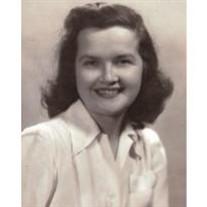 Joan   Rodgers Shields