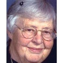 Marjorie Coy Coddington