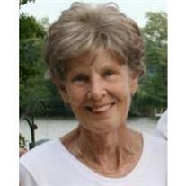 Sandra S. Bicknell