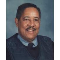 Robert Charles Taylor