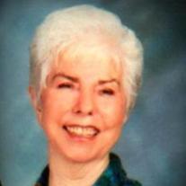 Elizabeth Whitt