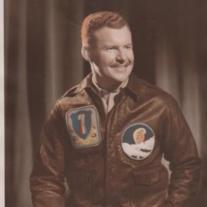 Major Robert S. Friant