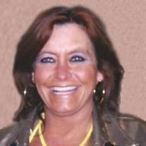 Penny Hurley