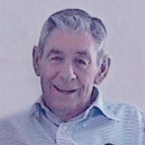 Franklin D. Chamblee