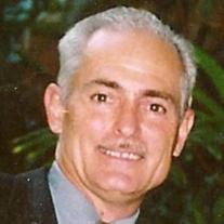 Mr. Robert H. Forsyth Jr.