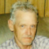 Bobby Eugene Rich
