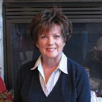 Sandra H. Bryan