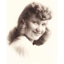 Marjorie Ashenbrenner