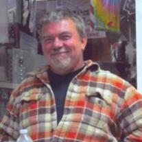 Mr. Earl Hobson