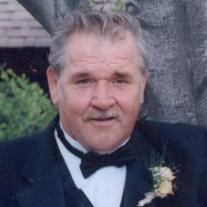 Kenneth J. Konopinski, Sr.