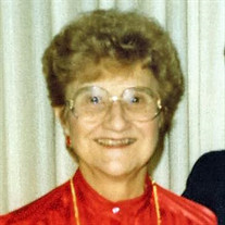 Lorraine M. Divine