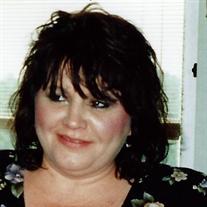 Jane Louise Gray