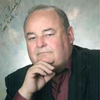 Dale Lee Byers