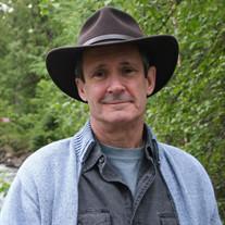 Gregory Bruce  Hoerich