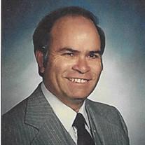 David  George Lynn
