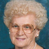 Stephanie E. Bartula