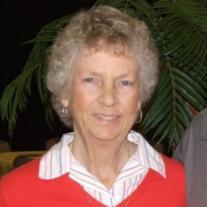 Gayle Seabrook