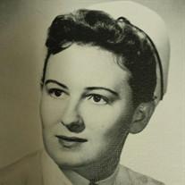 Dolores A. V. Paladini