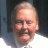 Donald R. Schmollinger