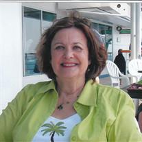 Avon  Lasondra Cline
