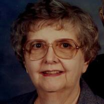 Sally J. Perzak