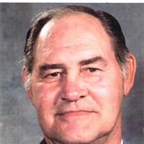 Joe Allen  Tyler