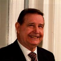 Emil Kudlacik