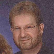 Randy Dean Emiliusen