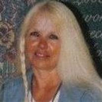 Rosalee Anita Owen Gleed