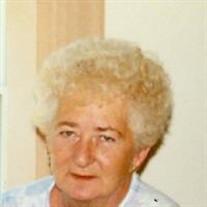 Joyce D. McCurdy