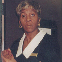 Carolyn Marie Roper