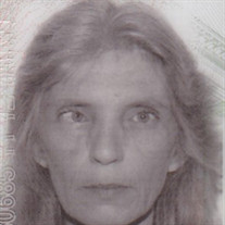 Christine Lou Pankin