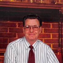 Arthur Ray  Bryant