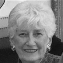 """Margaret """"Peggy"""" L. Kolodziej"""