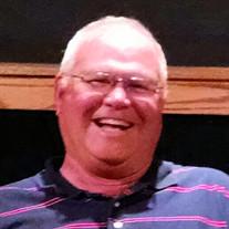 Jerry Dean Jablonski