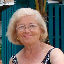 Nina Italia
