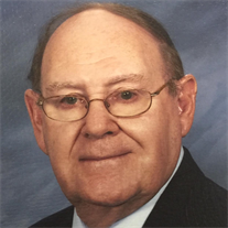 Ernest  Joseph Venable Jr.